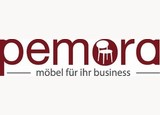 pemora-logo