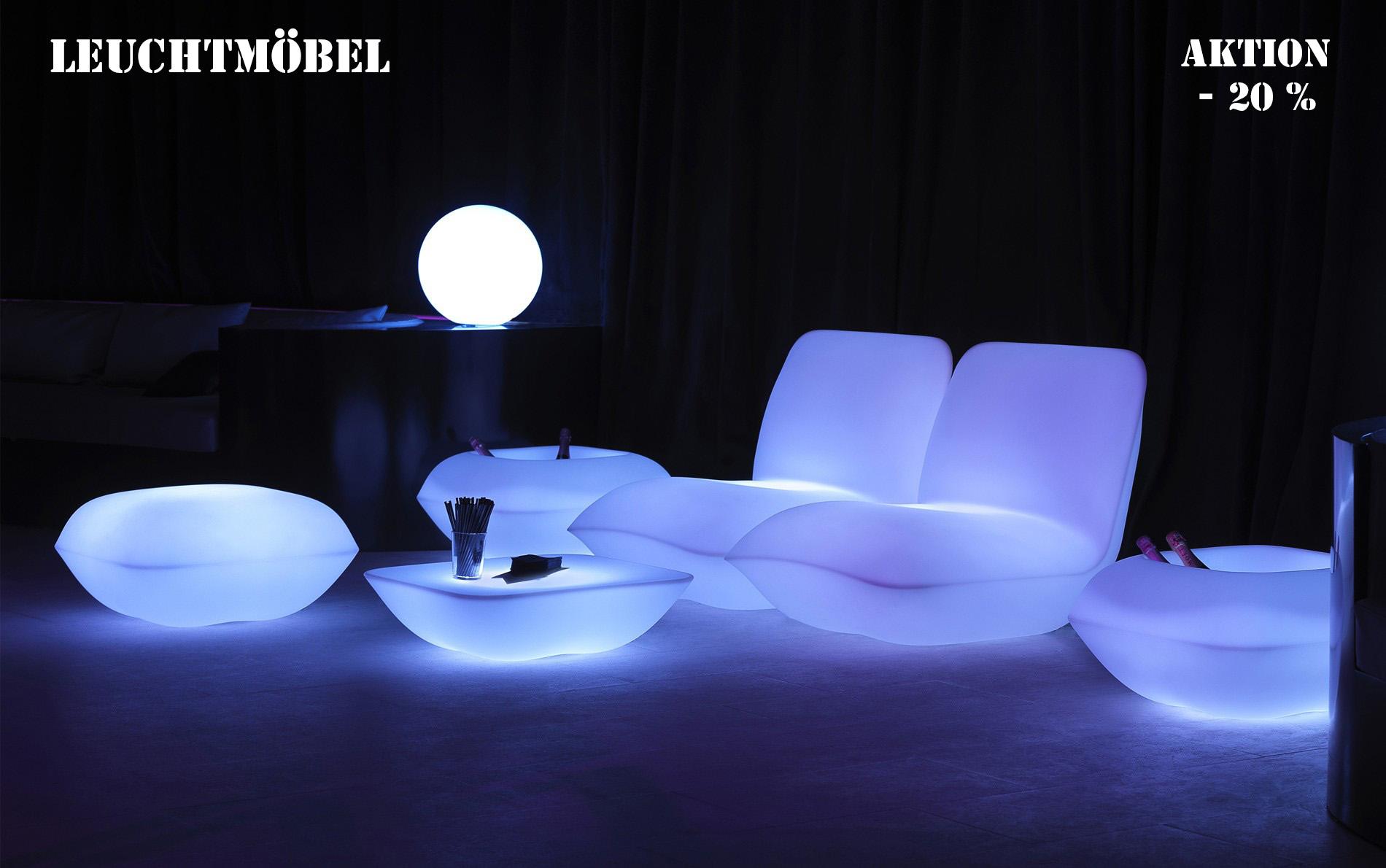 1vondom-pillow-collection-leuchtend_2