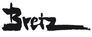 bretz-log